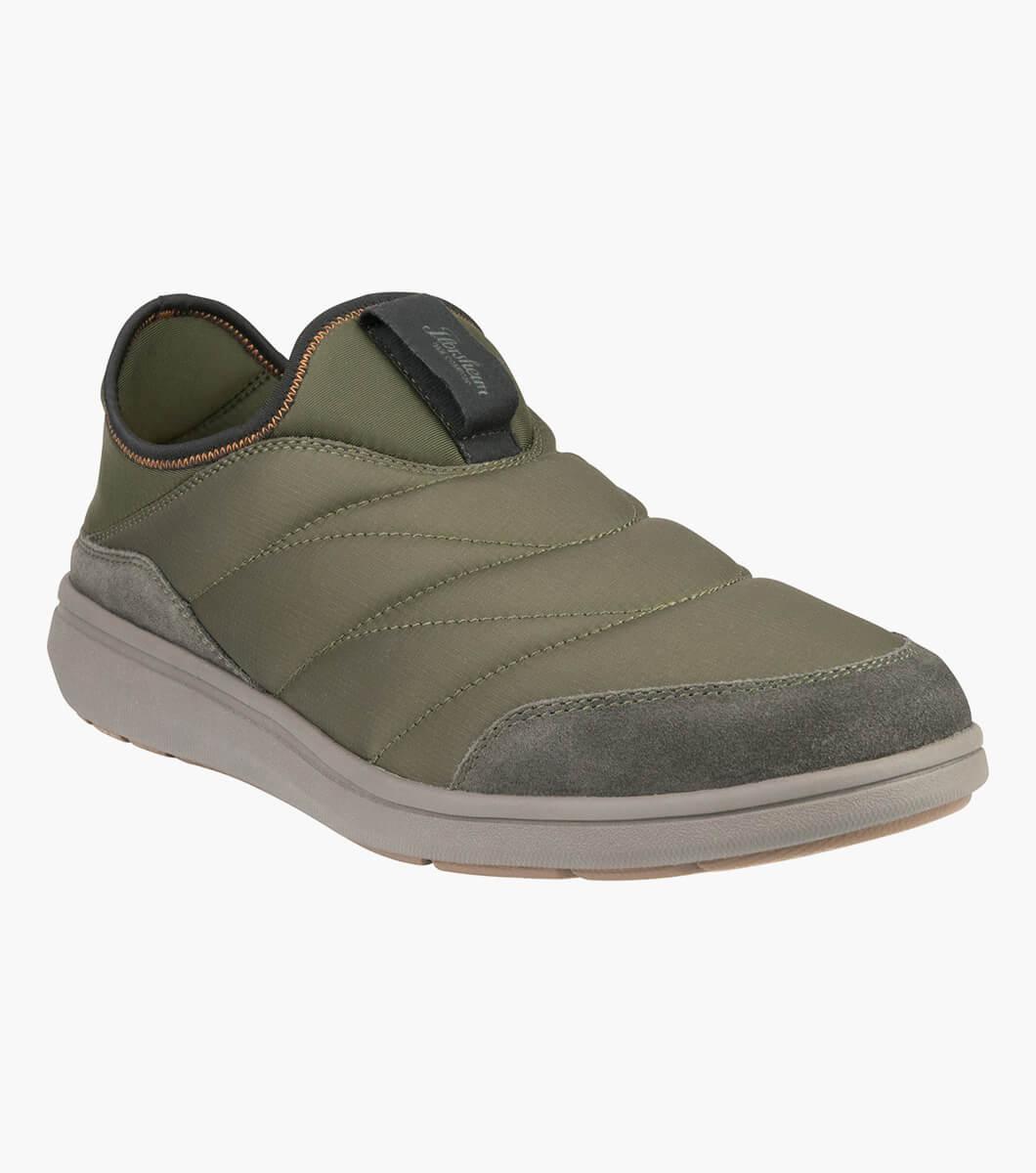 Slip nylon Women's Slips
