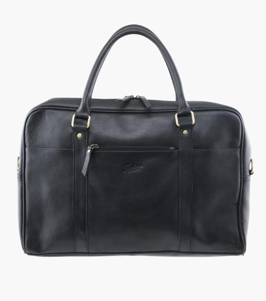 Chas Laptop Bag