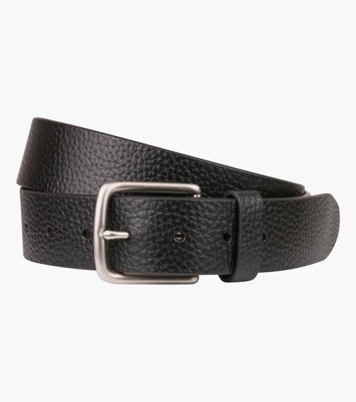 Ford  Casual Leather Belt