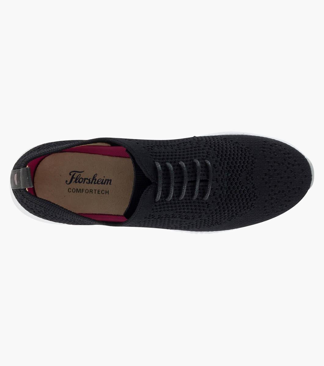 thumbnail 18 - Brand New Women's Florsheim Nina Sneakers