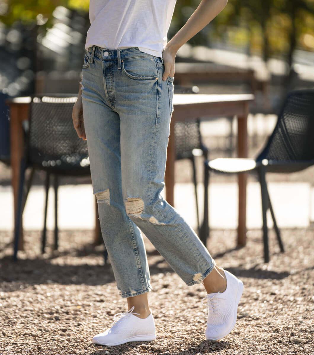 thumbnail 28 - Brand New Women's Florsheim Nina Sneakers