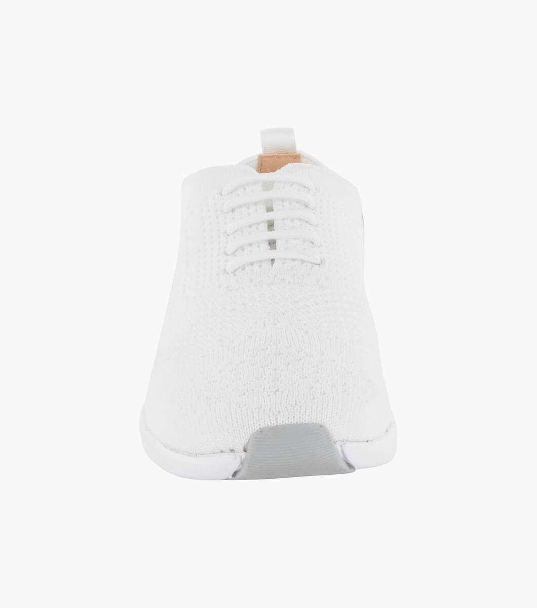thumbnail 29 - Brand New Women's Florsheim Nina Sneakers