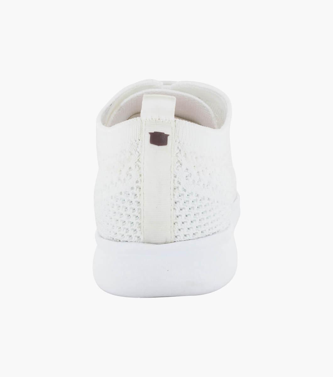 thumbnail 31 - Brand New Women's Florsheim Nina Sneakers