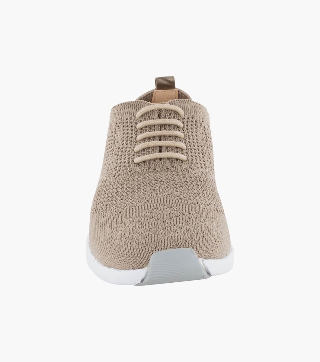 thumbnail 21 - Brand New Women's Florsheim Nina Sneakers