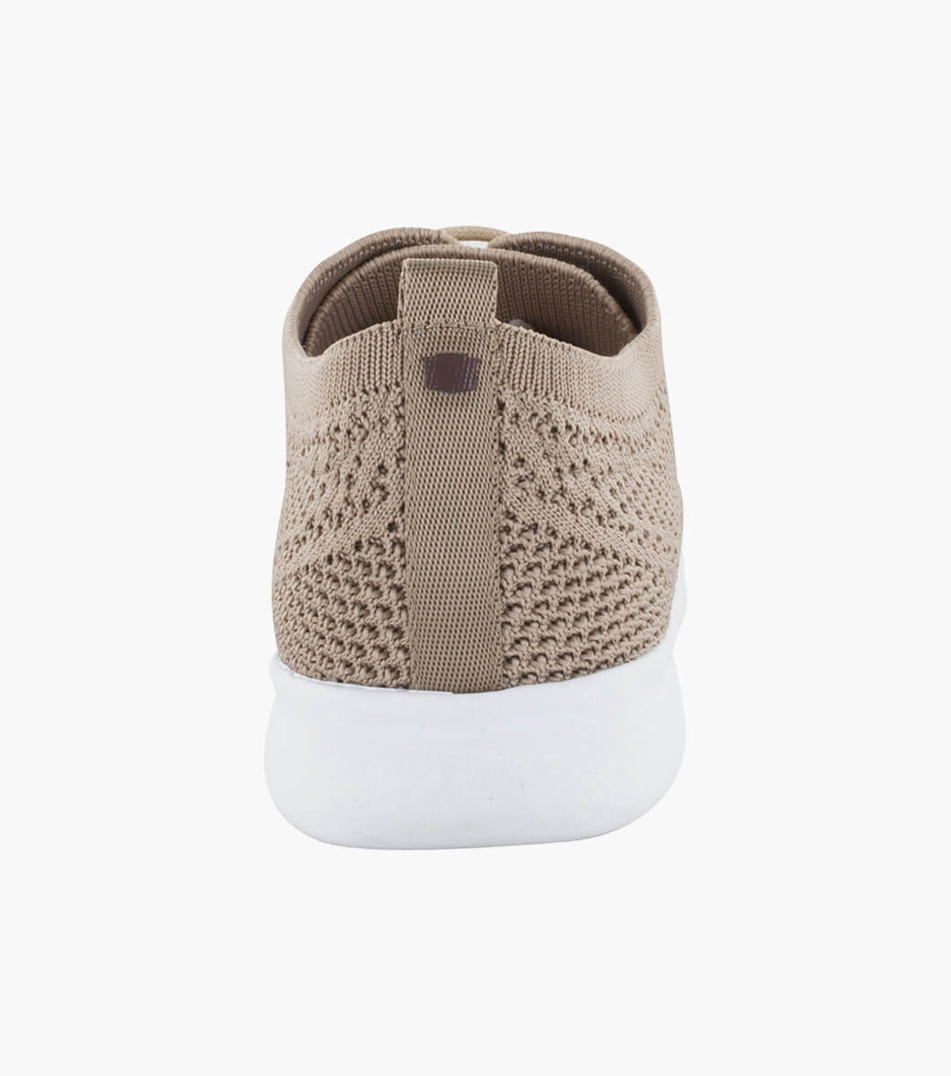 thumbnail 23 - Brand New Women's Florsheim Nina Sneakers