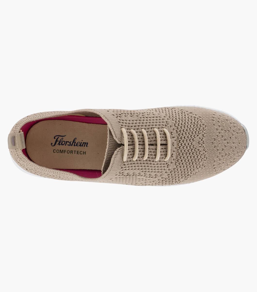thumbnail 25 - Brand New Women's Florsheim Nina Sneakers