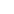 Close Email Popup