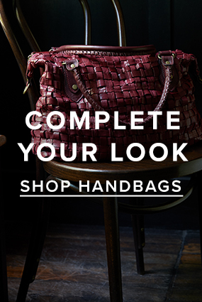 Shop Women's Handbags