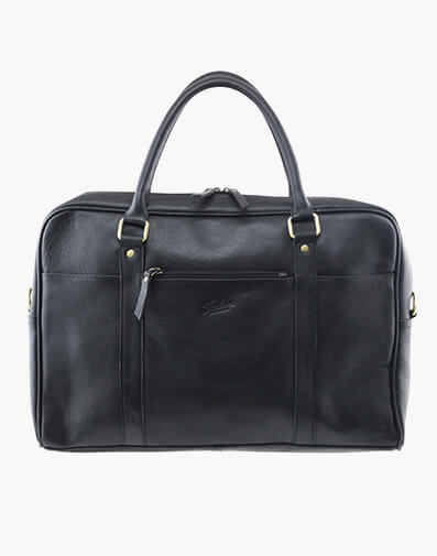 Chas  in BLACK for $299.95