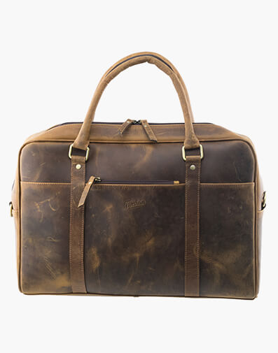 Chas  in COGNAC for $299.95