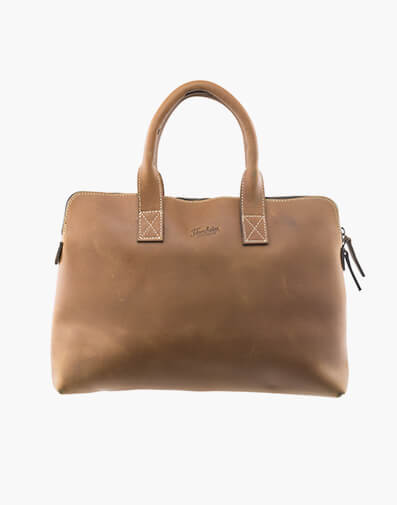 Dave  in COGNAC for $199.95