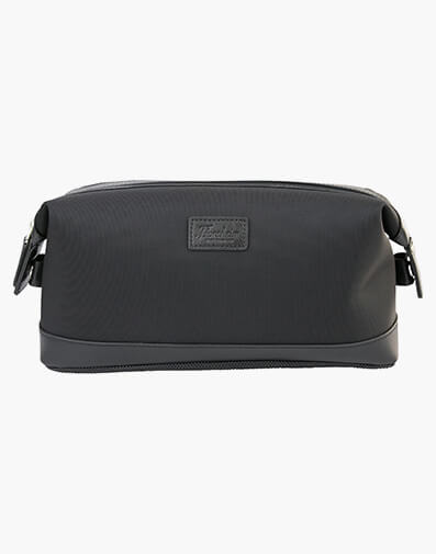 Galway  in BLACK for $99.95
