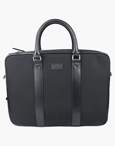 Westport  in BLACK for $249.95