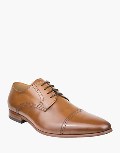 Regent  in TAN for $99.00
