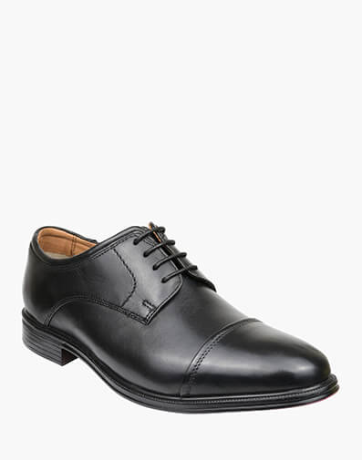Chester  in BLACK for $109.00