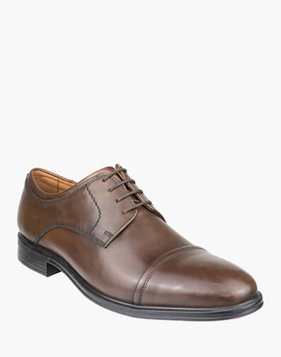 Chester  in BROWN for $109.00