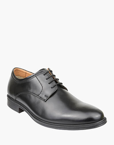 Dartmouth  in BLACK for $95.97