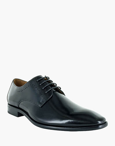Denison  in BLACK for $95.97
