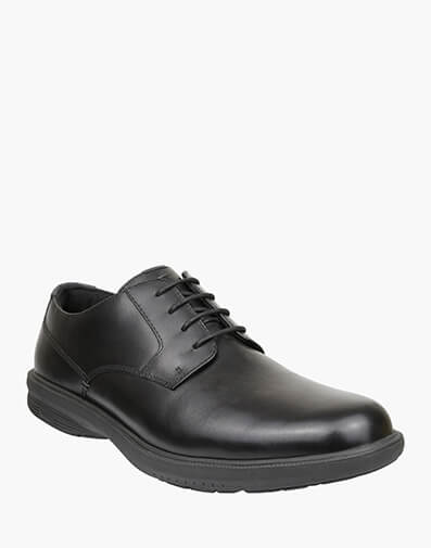 Dunkeld  in BLACK for $99.00