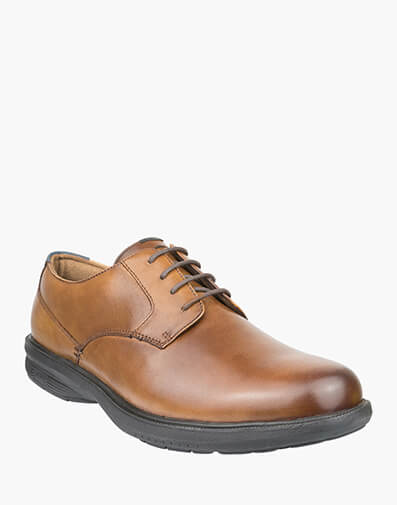 Dunkeld  in TAN for $99.00