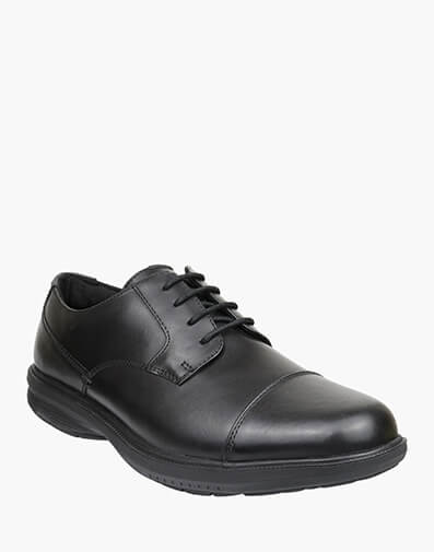 Creswick  in BLACK for $99.00