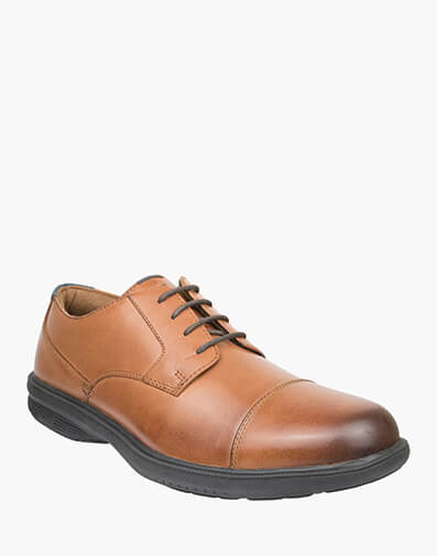 Creswick  in TAN for $99.80