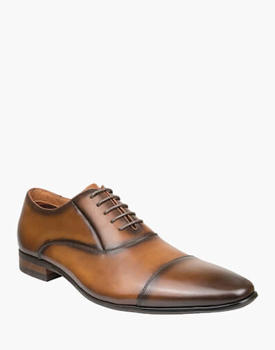 Maestro  in DARK TAN for $129.95