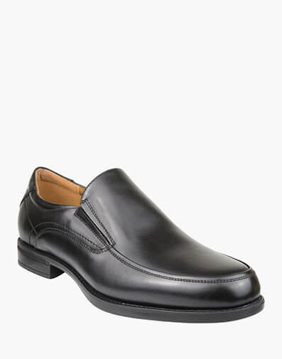 Springfield  in BLACK for $129.00