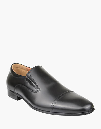 Simon  in BLACK for $77.97