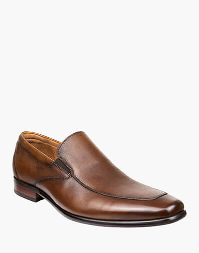 Postino Ven Slp  in COGNAC for $169.95