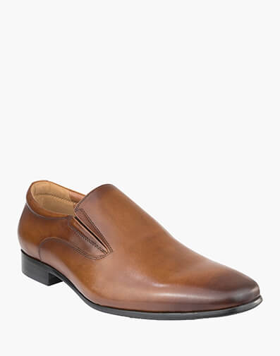 Shane  in BROWN for $159.95