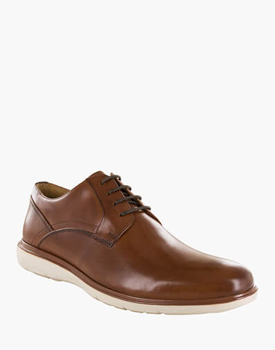 Ignight Plain  in COGNAC for $83.97