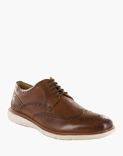 Ignight Wing Ox  in COGNAC for $83.97