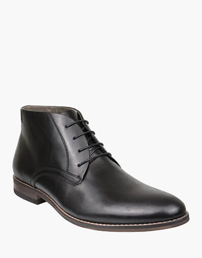 Baldwin  in BLACK for $159.00