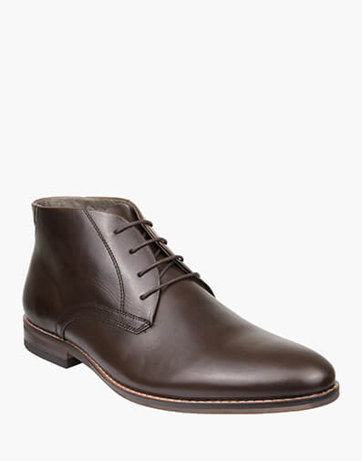 Baldwin  in D.BROWN for $159.00