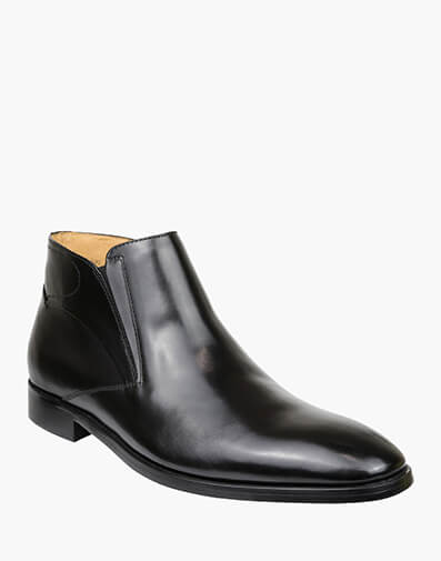 Ardmore  in BLACK for $149.80