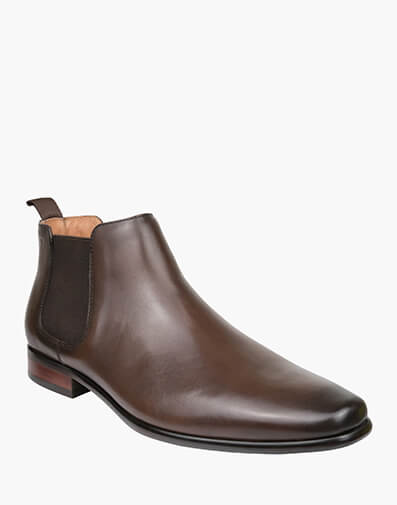 Barret  in BROWN for $189.95