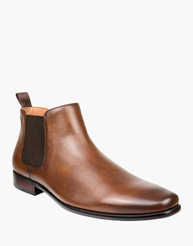 Barret  in COGNAC for $189.95
