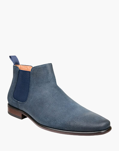 Barret  in BLUE for $132.96