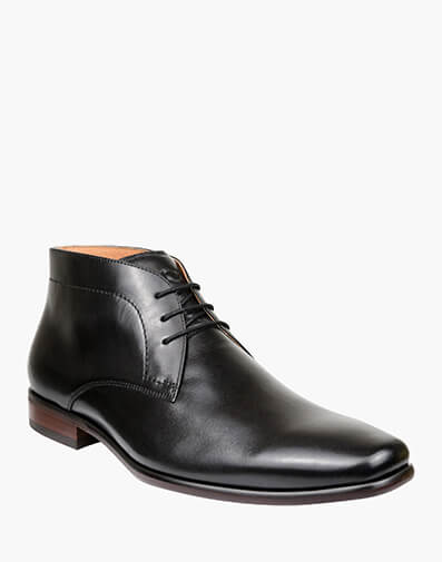 Castell  in BLACK for $189.95
