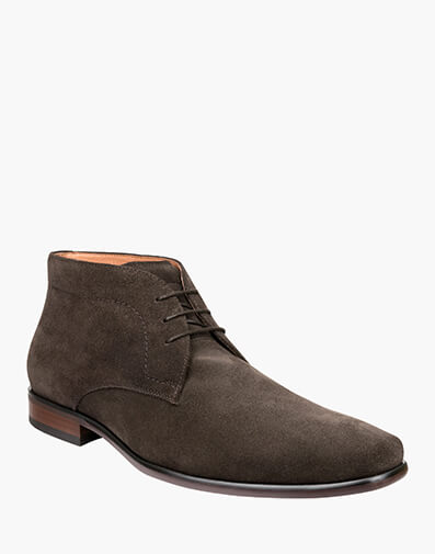 Castell  in DARK BROWN for $189.95