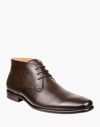 Castell  in BROWN for $189.95
