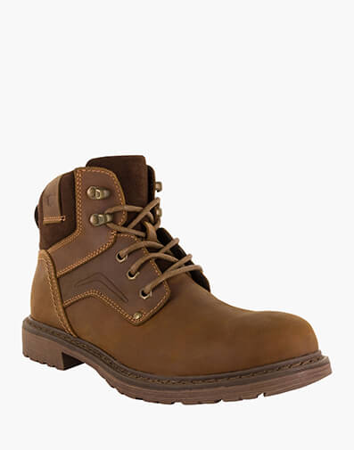 Bunbury  in TAN for $79.80