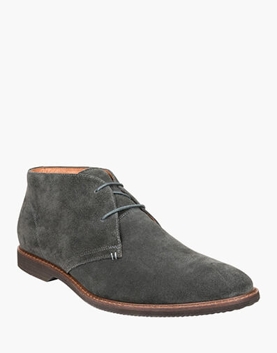 Creedence  in GREY for $189.95