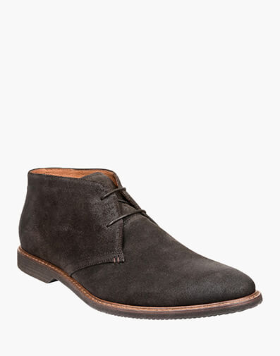 Creedence  in DARK BROWN for $189.95