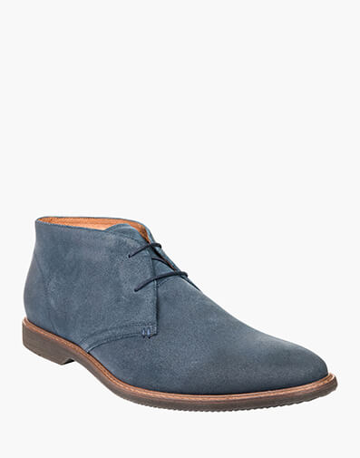 Creedence  in BLUE for $189.95