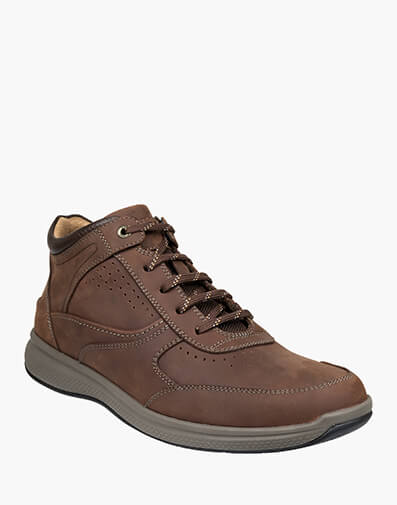 Great Lakes Sport  in BROWN for $129.00
