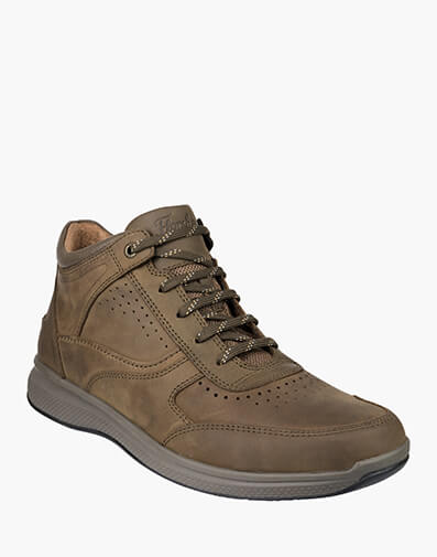 Great Lakes Sport  in KHAKI for $129.00