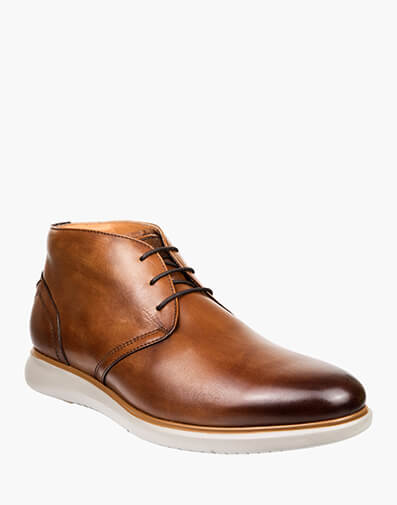 Fuel Chukka  in COGNAC for $139.00