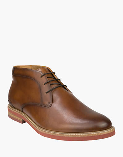 Highland Chukka  in COGNAC for $139.80